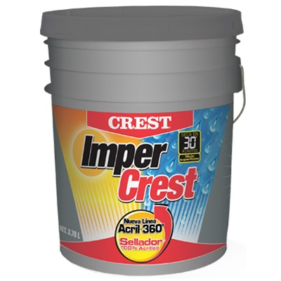 imper crest linea acril 360 sellador 1