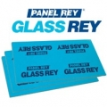 panel para exterior panel rey glass rey 1